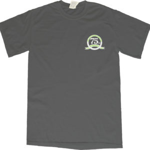 Member shirts SAMPLE